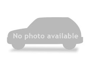 Used 2014 Toyota Tundra SR5 in Westminster, CA