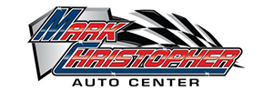 Mark Christopher Auto Center