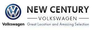 New Century VW Promo