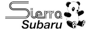 Sierra Subaru