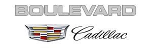 Boulevard Cadillac